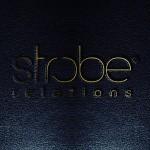 Good Night Strobe Relations New Story Begins Strobeparty Strobestaff