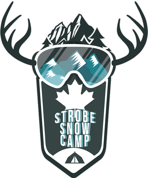 Logo-Strobe-Stow-Camp
