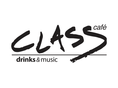 Class Cafè