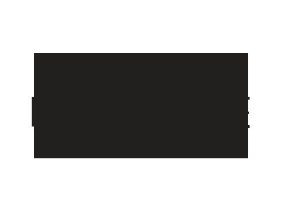 Rudy Cafè Alassio