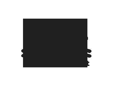 Rocce di Pinamare