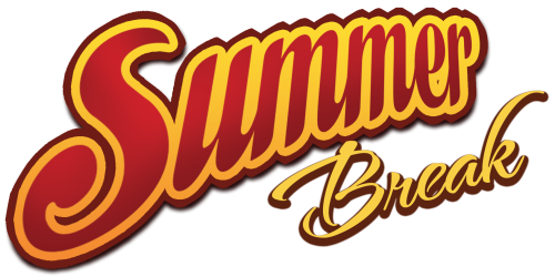 Logo-Summer-Break